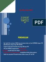 377994733-EFUSI-PLEURA-GANAS-FKUWKS-2017-ppt.ppt