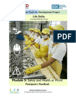 PH_Module-5_Safety-and-Health-at-Work_FINAL_May-2017.pdf