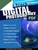 200503-Photography.pdf