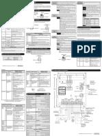 GAC PIB1030_C_ESD5200.pdf