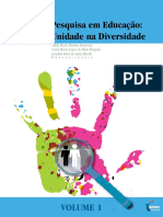 AFETO_HISTORIA_SONHOS_E_FRUSTACOES_VISOE.pdf