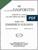 IMSLP420874-PMLP266137-Kálmán_Die_Csárdásfürstin_Weinberger_Leipzig_1916.pdf