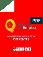 SISE-ManualOferentes.pdf