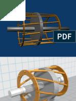 imagenes de generadores