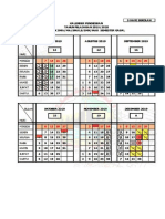 Kaldik 2019_2020 Provinsi Jateng.pdf