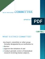 11.ETHICS COMMITEE.pptx