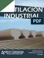 VENTILACIÓN INDUSTRIAL.pdf