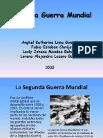 Segunda Guerra.pptx
