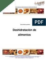 GUIA DESHIDRTACION.docx