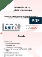84709495-ReynaldoFuente.pdf
