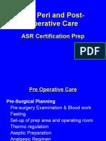 Pre_Peri_and_Post_Operative_Care-Kim_Bayer.ppt