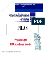 1_3pilas (1).pdf