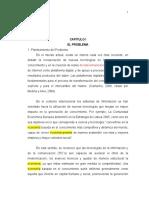 Capitulo_1 (1) Corregido