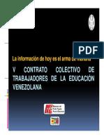 Contrato Colectivo.pdf