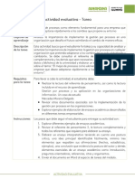 Actividad Evaluativa Eje 3 (1)