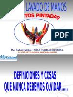 1_Talleres-Lavado_manos.ppt