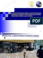 Cross-border Business Alliance_Major Issues for Corporate Practice in Japan(v2019UI) F (1)
