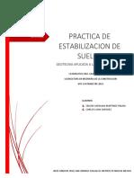 PRACTICA DE ESTABILIZACION DE SUELOS.docx