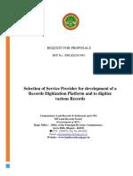 MPLRS_Digitization_RFP_Final.pdf