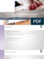 02-HOPEX IT Architecture -Training Handout.pdf