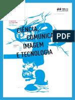 LivroResumos v Encontro Casa Das Ciências 2018