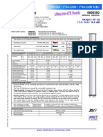 Amphenol 6880300