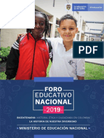 Documento Orientador Fen 201975201934945 Pm