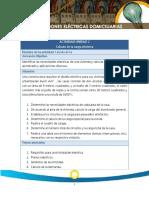 actividadesunidad2-180210190723