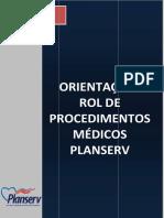 Orientacoes Rol Planserv Abril 2018 1