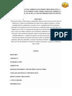 chapa Análisis de impactos ambientales producidos durante la fase de ejecución en edificación.docx