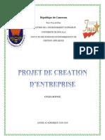 projet de recherche.docx