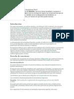 Qué es el Derecho de Sucesiones Perú.docx