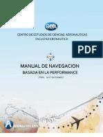 Documento 9613 Manual Pbn