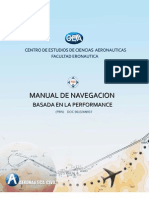 Documento 9613 Manual Pbn