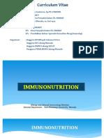 1 Imunonutrisi Dr.uit 20juni