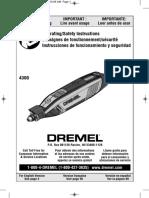 C1M+ryfX4LS_dremel 4300.pdf