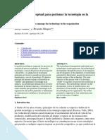un-modelo-conceptual-para-gestionar-la-tecnologc3ada-en-la-organizacic3b3n.pdf
