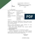 Surat_Lamaran_Kerja.doc