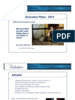 Controlling Execution Plans - 2014.pdf