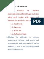 Script Final Defense