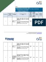 Formato para elaborar Cronograma de Actividades.docx