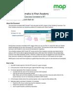 MAP+Growth+Grades+6++to+Khan+Academy.pdf
