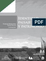 Iwaniszewski_Vigliani_Loera_2011_Present.pdf