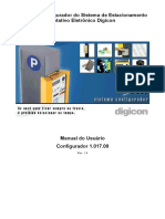 Manual do software Configurador (1).pdf