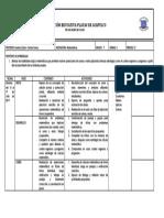 1. FORMATO PLANEACION DE CLASE II (1) (1).docx