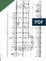 placa Estructural