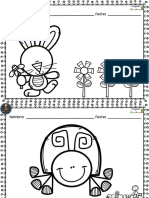 Coloreamos-la-primavera-en-infantil-1-5.pdf
