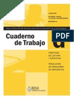 EL005648.pdf
