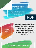 PUNTILLISMO-2019 (1).pptx