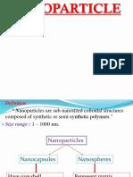Nanoparticles ii.pptx